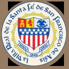 CityofSantaFe-logo