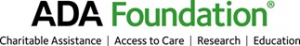 ADA Foundation