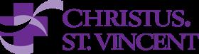 Christus St V