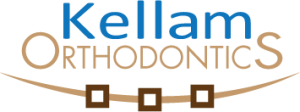 Kellam Orthodontics