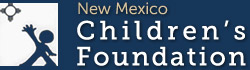 NM Children's Foundation