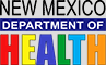 NM Department of Health