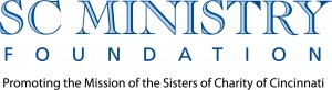 SCMF logo_Mission