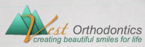 Vest Orthodontics
