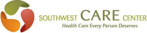 southwest-care-center