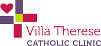 Villa Therese Catholic Clinic